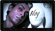 icone_blog03