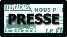 icone_presse3