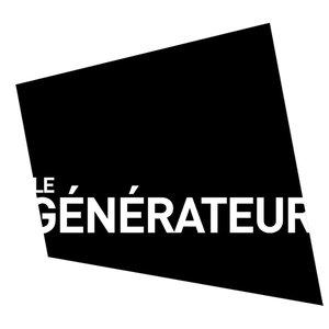 logo_generateur