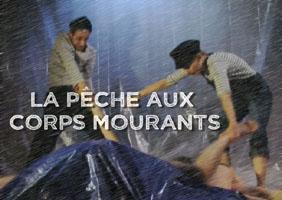 La_pêche_aux_corps_mourants-David Noir02