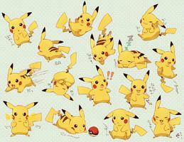 Pikachu_IA