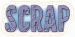 scrap03_mini