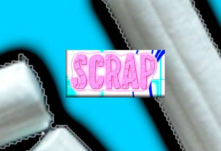 SCRAP – matrice