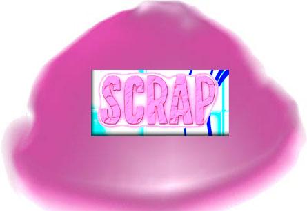 SCRAP – organe