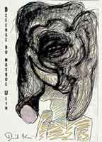 David Noir-#frasq - Défense du masque Ulin