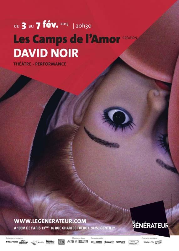 DNoir-LesCamps_Affiche_web