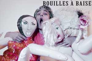 David_Noir_Bouille_à_baise
