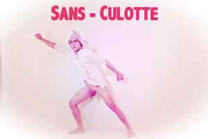 David_Noir_Sans culotte_b08b_web