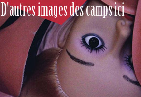 DNoir-LesCamps_Affiche_web5