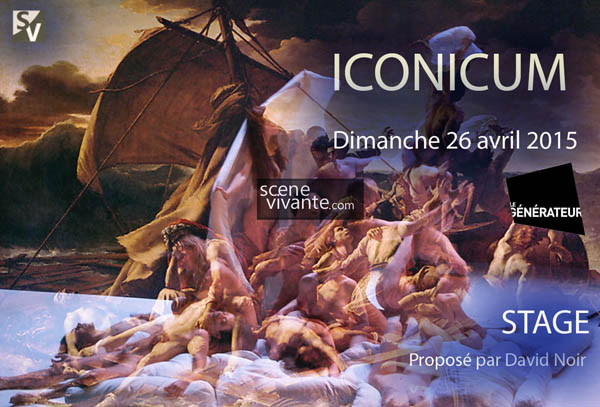 Iconicum2