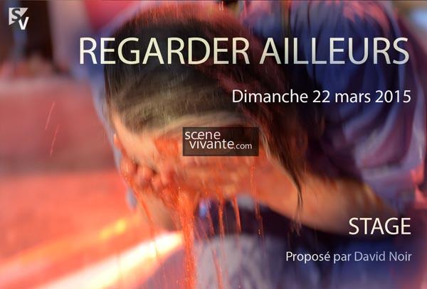 ScèneVivante_Stage_regarder_ailleurs_02