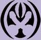logo Dn_mauve
