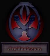 davidnoir.com - site de David Noir - Portail principal