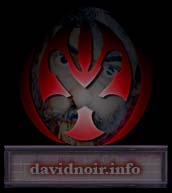 davidnoir.info - site de David Noir - Actualités