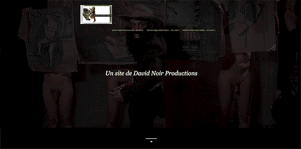 David Noir - Vidéos