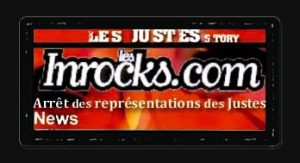Les Inrocks