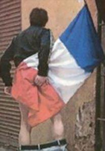 """Photo """"coup de coeur"""" du concours Fnac de Nice 2010"""