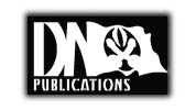 logo David Noir Publication