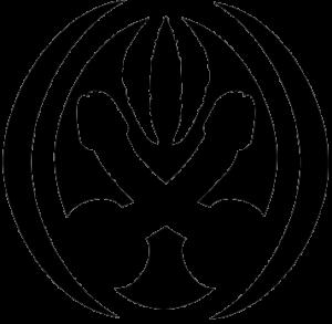 Logo David Noir