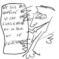 https://davidnoir.com/wp-content/uploads/2013/03/David_Noir_Cartouche_01_big.jpg