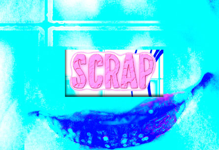SCRAP – descriptif