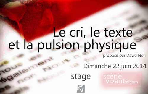 cri_texte_pulsion03