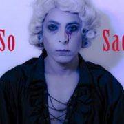 So Sade © David Noir - Les Camps de l'Amor