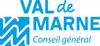 logo_CGVal_Marne4