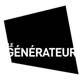 logo_generateur2