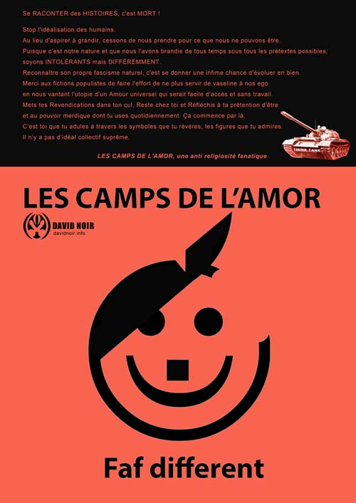 Les camps de l'Amor_Think_web2