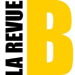 Logo de la revue Bancal