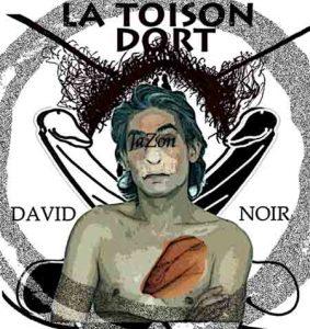 David Noir - JaZon