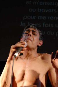 2008-06-27 - La toison Dort_ Ep 09_Any Tingay_David Noir 123