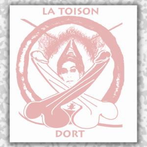 David Noir - La Toison dort