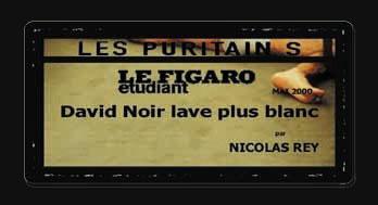 Le Figaro étudiant