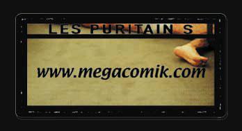 megacomik.com