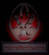 Lien vers scenevivante.com - Site pédagogique de David Noir Production