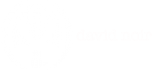 Logo de David Noir Production